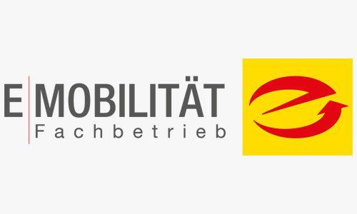 e-mobilität-fachbetrieb