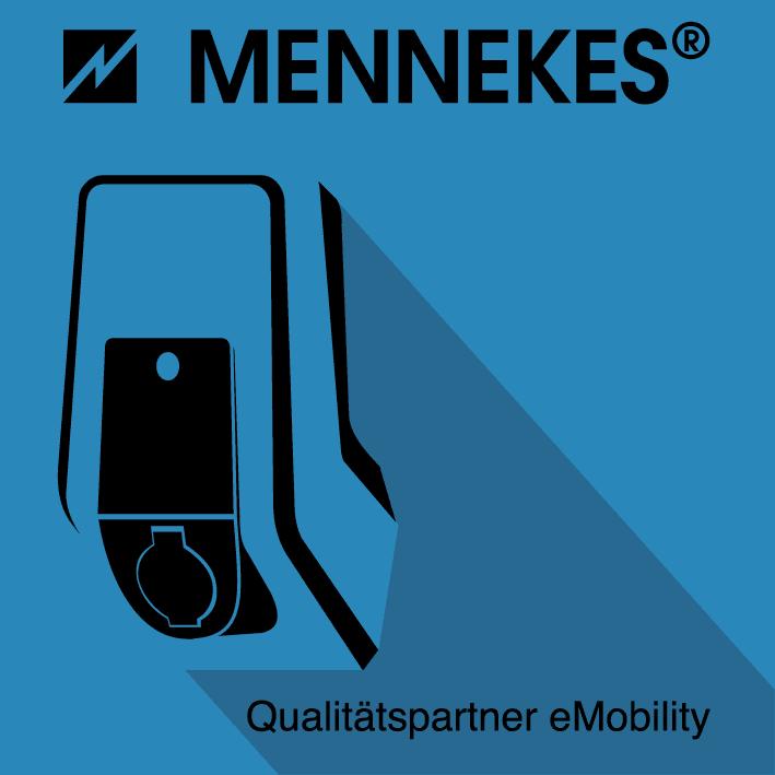 4-logo-mennekes-qualittspartner-emobility-png-format