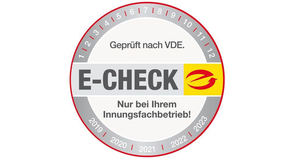 e-check-plak_2019_cmyk